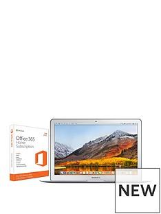 apple-macbook-air-13-inch-intelreg-coretrade-i7nbspprocessornbsp8gbnbspram-256gbnbspssdnbspincludes-microsoft-office-365-home-silver