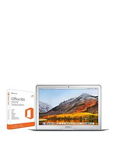 apple-macbook-air-2017-13-inch-intelreg-coretrade-i7nbspprocessornbsp8gbnbspram-256gbnbspssdnbspincludes-microsoft-office-365-home-silver