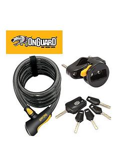 onguard-key-coil-lock-185cm-x-12mm