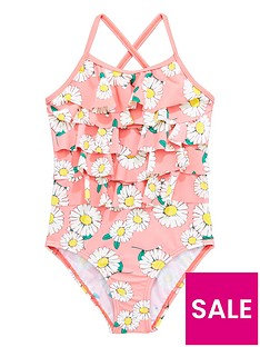 mini-v-by-very-girls-frill-layered-swimsuit-pinkdaisy
