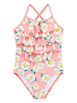 mini-v-by-very-girls-frill-layered-swimsuit-pinkdaisy
