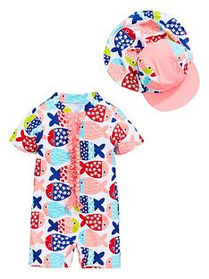 mini-v-by-very-girls-colourful-fish-print-amp-ruffle-sunsafe