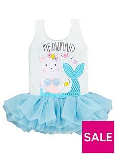 mini-v-by-very-girls-glitter-meowmaid-tutu-swimsuit-ndash-blue
