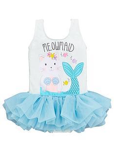mini-v-by-very-girls-glitter-meowmaid-tutu-swimsuit