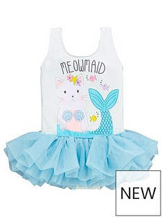 mini-v-by-very-girls-glitter-meowmaid-tutu-swimsuit