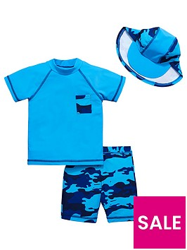 mini-v-by-very-boys-3pc-star-camo-surf-set-inc-hat