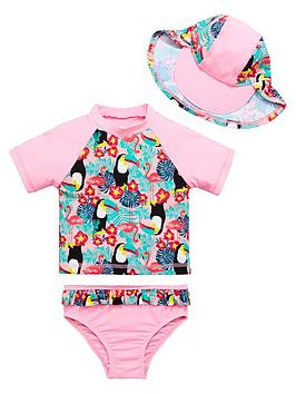 mini-v-by-very-girls-3pc-toucan-surf-set-inc-hat