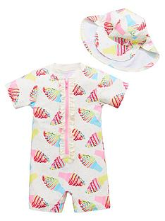 mini-v-by-very-girls-2pc-ice-cream-sunsafe-amp-hat
