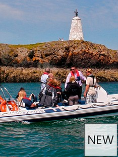 virgin-experience-days-north-wales-rib-ride-for-two-adults-in-the-menainbspstraits