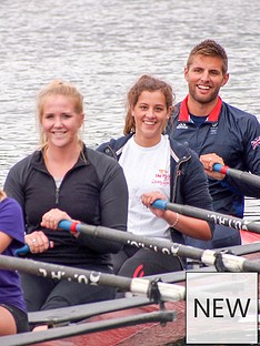 virgin-experience-days-vip-rowing-experience-with-gb-rowers-and-qampa-with-london-2012-gold-medallist-innbsphenley-on-thames-berkshire