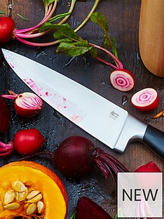 virgin-experience-days-sharpen-your-knife-skills-the-essentials-class-at-the-jamie-oliver-cookery-school