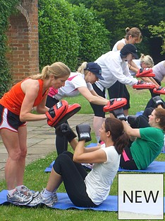 virgin-experience-days-military-fitness-day-with-new-you-boot-camp-for-two-in-a-choice-ofnbsplondon-or-surrey