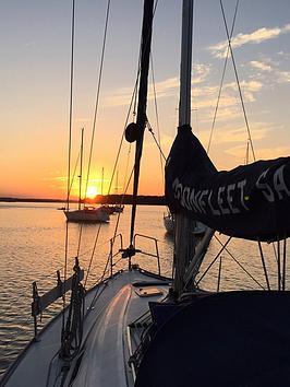 virgin-experience-days-yacht-sailing-weekend