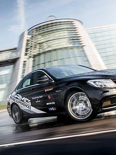 virgin-experience-days-ultimate-amg-driving-experience-with-the-silver-arrows-at-mercedes-benz-world-innbspweybridge-surrey