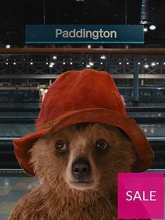 virgin-experience-days-paddington-bear-walking-tour-for-two-in-london