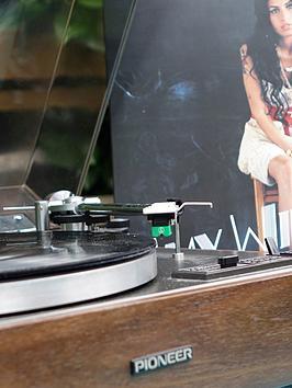 virgin-experience-days-three-month-vinyl-subscription-with-stylus-vinyl