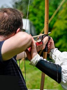 virgin-experience-days-longbow-archery-experience-day-for-two-in-chelmsford-essex