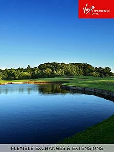 virgin-experience-days-classic-golf-day-at-formby-hall-golf-resort-and-spa-merseysidenbsp