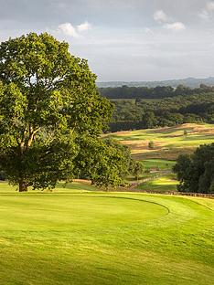 virgin-experience-days-round-of-golf-on-the-ian-woosnam-course-at-dale-hill-for-two-innbspwadhurstnbspeast-sussex
