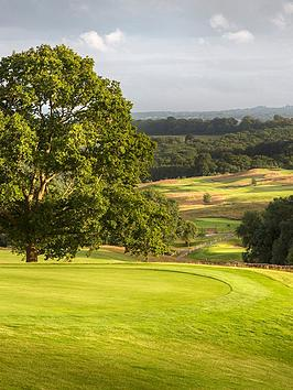 virgin-experience-days-round-of-golf-on-the-ian-woosnam-course-at-dale-hill-for-two