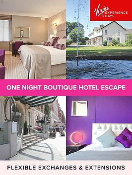 virgin-experience-days-one-night-boutique-hotel-escape-for-two-in-a-choice-of-46-locations