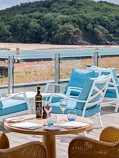 virgin-experience-days-two-night-coastal-escape-with-dinner-for-two-at-salcombe-harbour-hotel-and-spa-devon