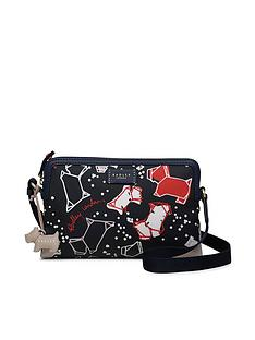 radley-specklye-dog-small-cross-body-bag
