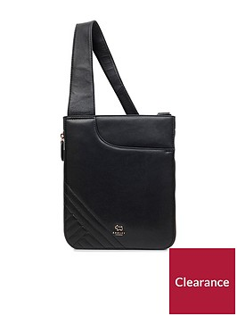 radley-radley-pockets-medium-zip-top-quilted-cross-body-bag