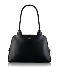 radley-millbank-zip-top-tote-bag-black
