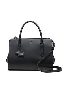 radley-radley-liverpool-street-medium-ziptop-multiway-bag