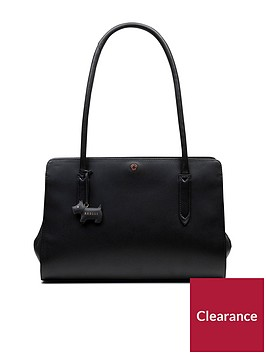 radley-radley-liverpool-street-disc-medium-ziptop-tote-bag