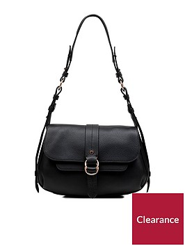 radley-radley-trinity-square-medium-flap-shoulder-bag