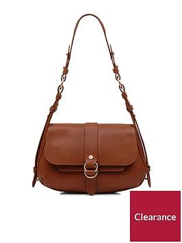 radley-radley-trinity-square-tan-medium-flap-over-shoulder-bag