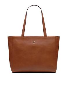 radley-radley-gretfriars-garden-tan-large-zip-top-tote-bag