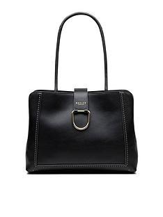 radley-radley-primrose-hill-large-multi-compartment-tote-bag