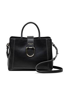 radley-radley-primrose-hill-large-multi-compartment-tote-bag