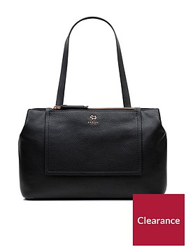 radley-farthington-down-large-tote-bag