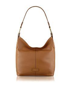 radley-radley-south-park-tan-large-scoop-mutliway-bag