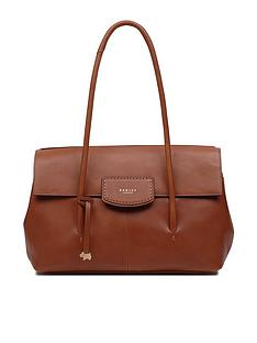 radley-burnham-beeches-large-flapover-shoulder-bag-tan