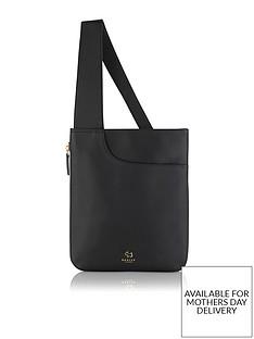 radley-pockets-medium-cross-body-bag-black