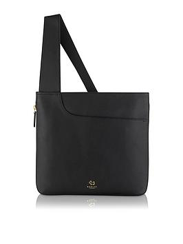 radley-radley-pockets-black-large-cross-body-bag