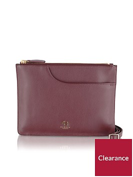 radley-radley-pockets-port-multi-compartment-cross-body-bag