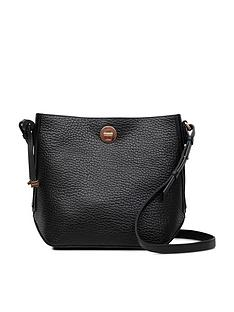 radley-radley-carey-street-black-medium-bucket-cross-body-bag