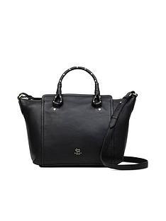 radley-radley-darling-row-black-large-ziptop-mutliway-bag