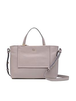 radley-radley-farthing-downs-medium-multiway-bag
