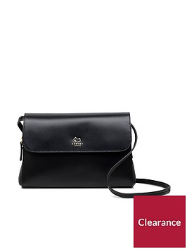 radley-radley-black-milbank-medium-flapover-multiway-bag