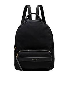 radley-radley-harley-black-medium-ziptop-backpack