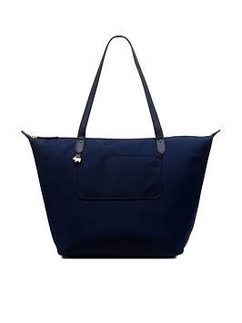 radley-pocket-essentials-large-zip-top-tote-bag-ink