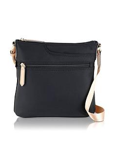 radley-pocket-essentials-small-zip-top-crossbody-bag-black