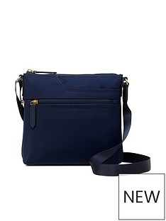 radley-radley-pocket-essentials-ink-small-zip-top-cross-body-bag